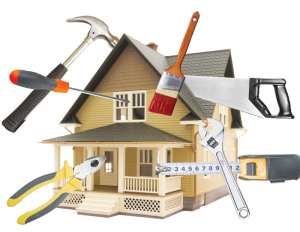 House with tools – Top 3 remodeling tips (part 2/2) - Fort Myers - Richardson Custom Homes