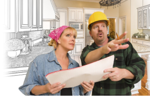 Questions to ask before choosing a Contractor - Fort Myers - Richardson Custom Homes