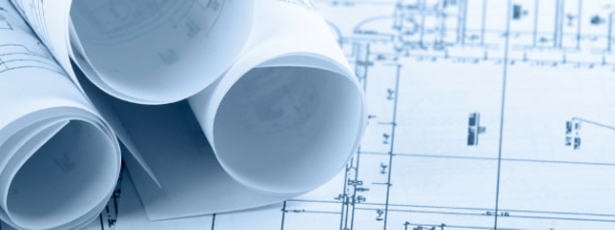 Blueprints - Questions to ask before choosing a Contractor - Fort Myers - Richardson Custom Homes