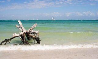beach - Boating tips - Fort Myers - Richardson Custom Homes