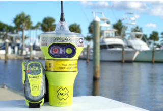 beacon - Boating tips - Fort Myers - Richardson Custom Homes