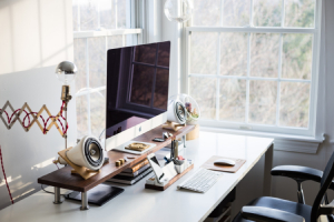home-office-Tips-for-creating-your-home-office-Richardson-Custom-Homes-Fort-Myers