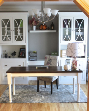 home-office-in-a-study-Tips-for-creating-your-home-office-Richardson-Custom-Homes-Fort-Myers