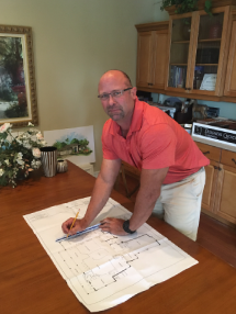 Jason Richardson - Top 3 remodeling tips - Fort Myers - Richardson Custom Homes