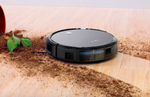 Robot vacuum – What are Smart appliances - Fort Myers - Richardson Custom Homes